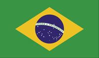 flag-brasilian.jpg