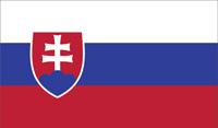 flag-slovakian.jpg