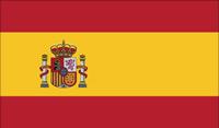 flag-spanish.jpg