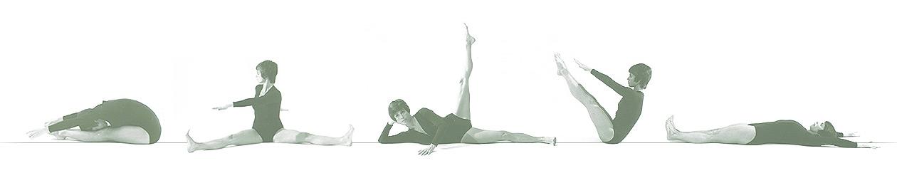 la-methode-pilates-mobile