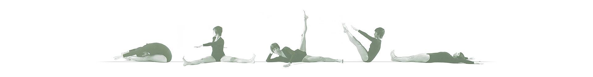 la-methode-pilates