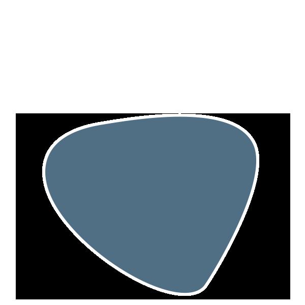 slider-logo-blue.png