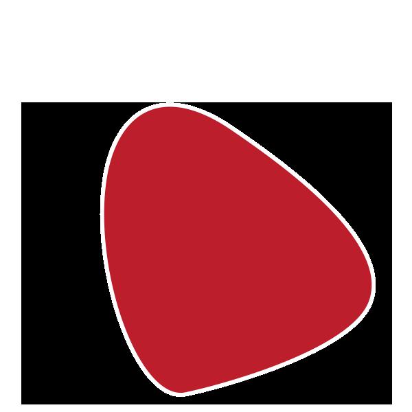 slider-logo-red.png