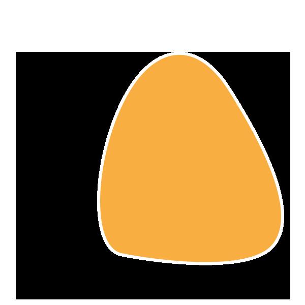slider-logo-yellow.png